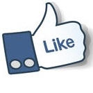 Like our Fun Things to do on Facebook!